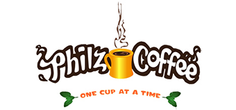 OwnerListens Philz Coffee