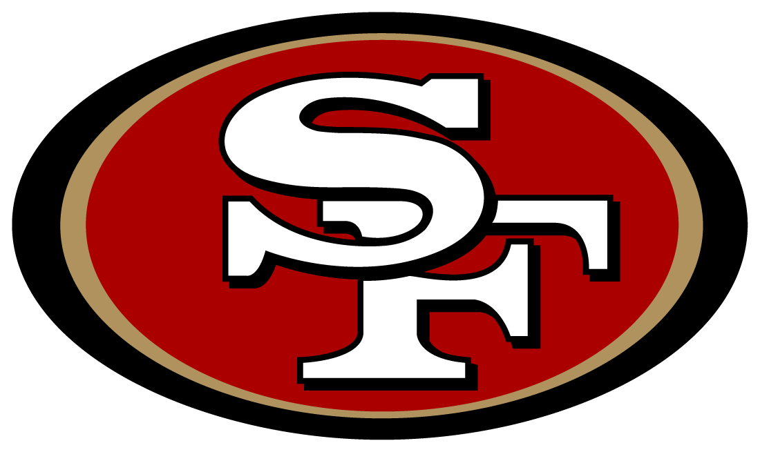 OwnerListens San Francisco 49ers