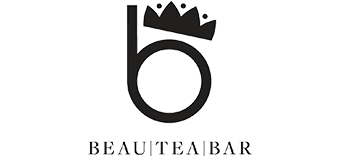 OwnerListens Beauteabar
