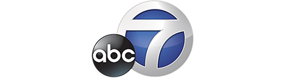 OwnerListens ABC 7 News